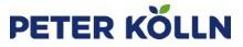 Peter Kölln Logo